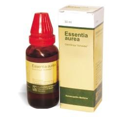 Essentia Aurea