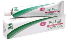 Antiseptic Healing – Topi Heal Cream