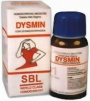 DysminTab_medium