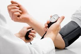 Homeopathic Medicine For High Blood Pressure