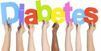मधुमेह केटोएसिडोसिस क्या है What Is Diabetic Ketoacidosis