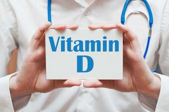 Can Vitamin D Help In Fight Diabetes