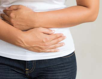 Causes Of stomach Ache