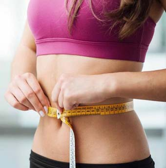 वजन घटाने के सहज और प्रभावकारी उपाय Easy And Effective Ways To Lose Weight